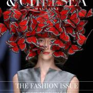 Kensington and Chelsea magazine